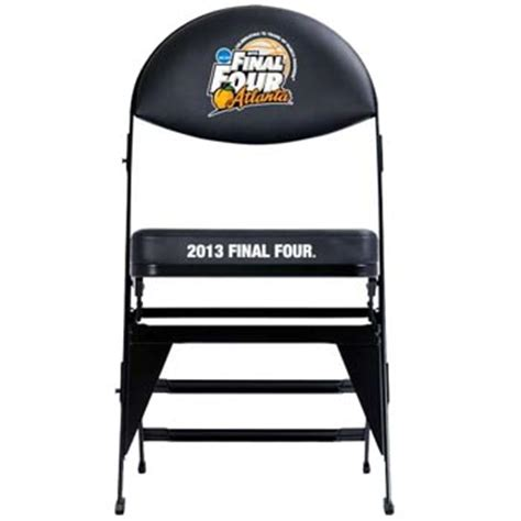 basketball bench chairs cbs sports ncaa basketball basketball scores
