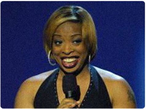adele givens biography adele givens event booking
