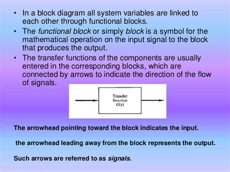 block diagram symbols 21 wiring diagram images wiring