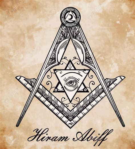 masonic tattoos designs 12 masonic symbol designs