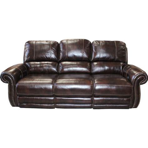 House Mthu 832p Ha Thurston Sofa W Dual Power