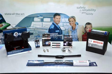 Aki Mobil Ford Bosch 55559 Aki Kering bosch kasih diskon sparepart 65 khusus pembeli autos id