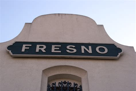 fresno ca amtrak san joaquin photos page 3 the