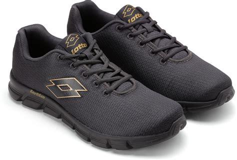 buy shoes for lotto vertigo running shoes for buy grey color lotto