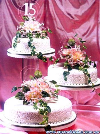 decoracion de pasteles para quinceañeras torta de 15 a 241 os quincea 241 eras mis quince en puerto ordaz