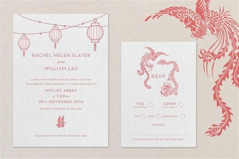 Unique Asian Wedding Invitations by 47 Best Asian Invitations Images On