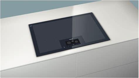 Siemens Cooktop Induction eh875ku11e siemens induction cooktop stocks appliances