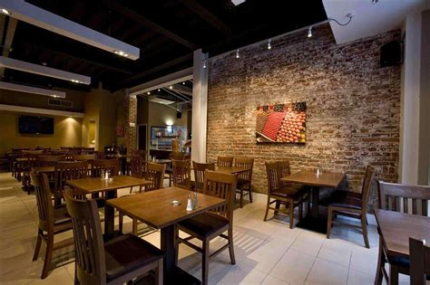restaurant design ideas wall ideas also trophy amusing interior design gallery