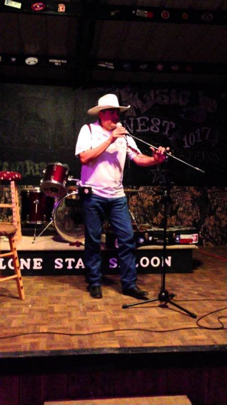 top bar country songs the best country music bars in houston axs