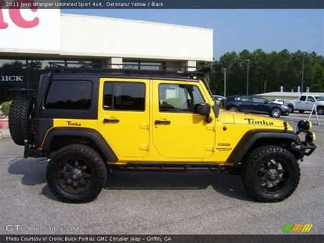 yellow jeep wrangler unlimited yellow jeep wrangler unlimited car interior design