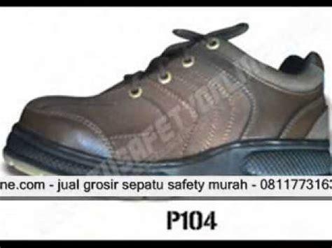 Jual Sepatu Safety Skechers jual grosir sepatu safety