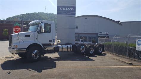 volvo heavy duty truck dealers 100 volvo truck manuals volvo trucks unveils hybrid
