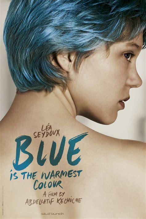 blue is the warmest color trailer blue is the warmest colour la vie d adele chapitres 1