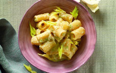 piatti semplici da cucinare ricette semplici per capodanno le ricette de la cucina