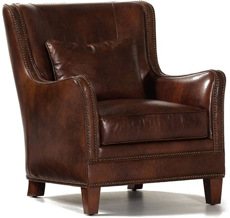 upholstery vermont leather vermont chair