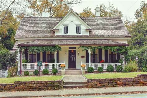 marietta ga historic homes the hank miller team