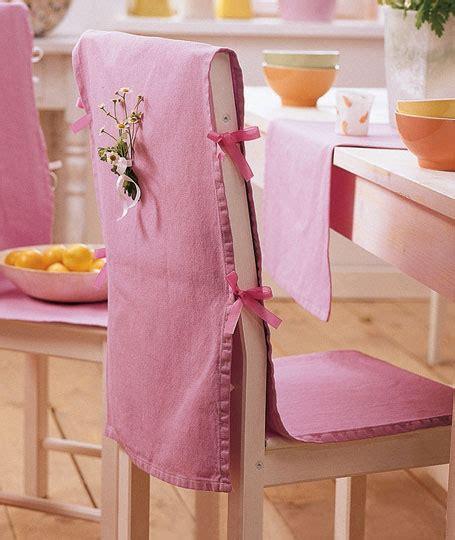 coperture per sedie come decorare una sedia 183 pane e creativit 224