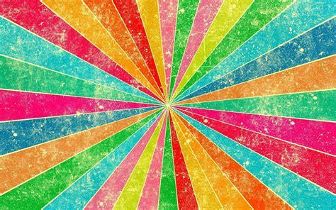 wallpaper desktop rainbow rainbow desktop backgrounds wallpaper cave