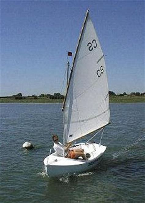 boat covers chichester chichester scow dinghy information regarding the