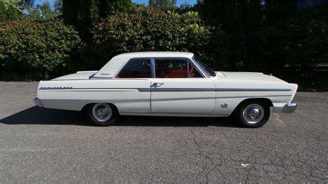 free car manuals to download 1965 ford fairlane on board diagnostic system 1965 ford fairlane 500 2 door sedan 180606