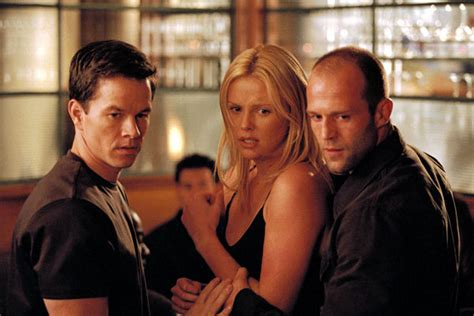 film jason statham ita photo de jason statham braquage 224 l italienne photo