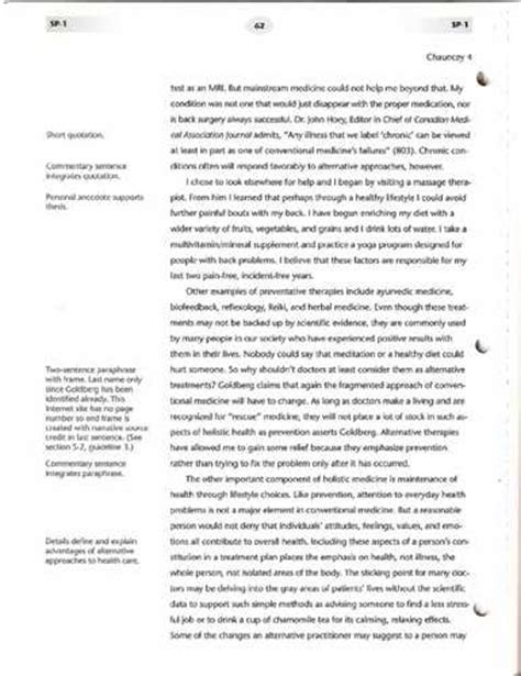 research paper topics american history research paper topic ideas source