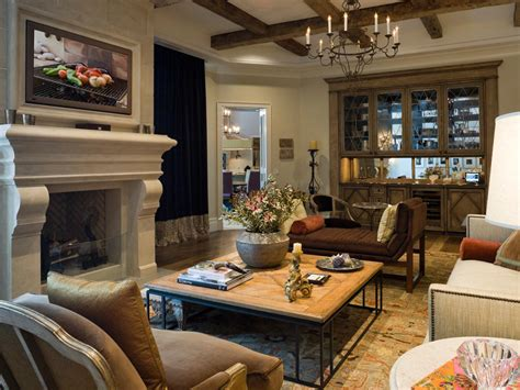 basement media rooms pictures options tips ideas hgtv basement home theaters and media rooms pictures tips