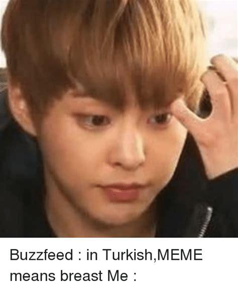 Turkish Meme - 25 best memes about meme mean meme mean memes