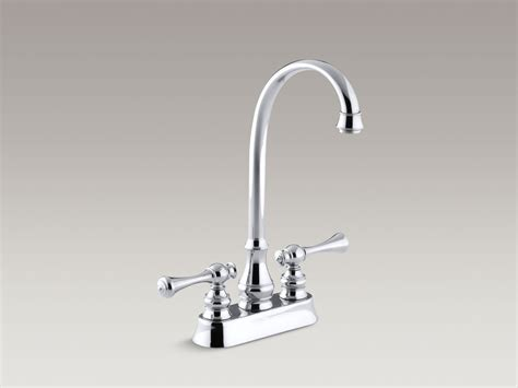 top rated kitchen faucets under 100 sinks and faucets 100 danze bathroom faucets reviews best sink u0026 faucet