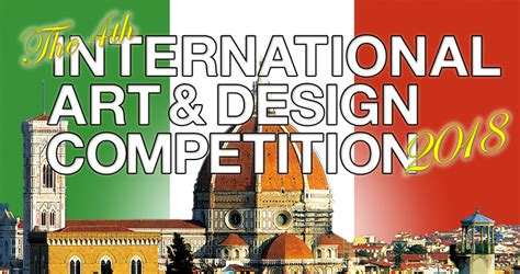 design contest in india 2018 international art design competition 2018 accademia riaci