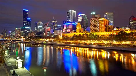 Search Melbourne Australia Melbourne Photos Pictures Images Of Melbourne Melbourne Traveliu