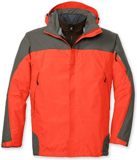 Jaket Typisch Original Katun 2 pakaian seragam kerja related keywords pakaian seragam