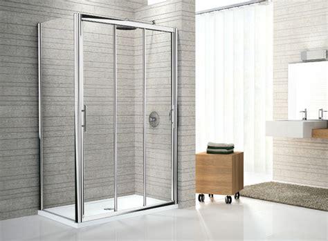 rivestimenti per docce bagno da vasca a doccia ecco come fare tucommit