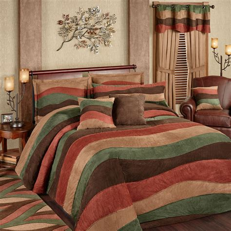 southwest bedding clearance southwest bedding clearance delectable best 25