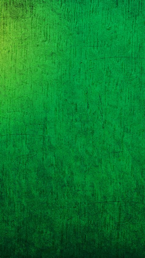 green wallpaper phone 30 hd green iphone wallpapers