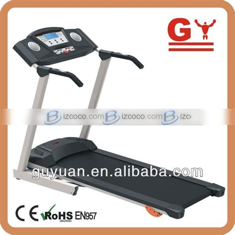 portable home exercise equipment bizgoco