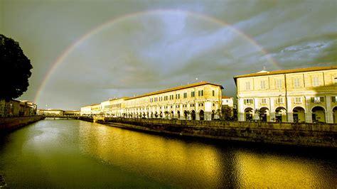 ufficio turistico senigallia il portale ufficiale per la tua vacanza a senigallia