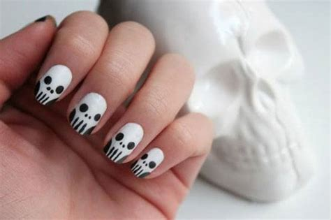 Easy Nail Decorations by Of 100 Photos Of Nails 2017 Easy Nail Decoration