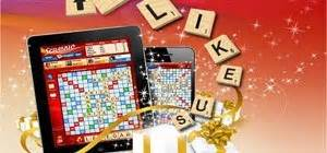 scrabble rack attack free the 5 best word mobile apps besides scrabble 171 scrabble