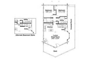 A Frame Floor Plans A Frame House Plans Eagleton 30 020 Associated Designs