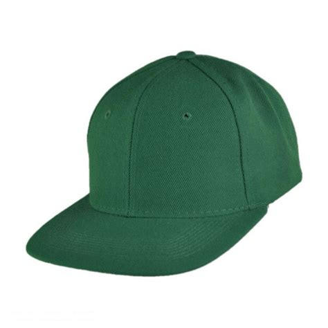 hat shop 6 panel snapback baseball cap all