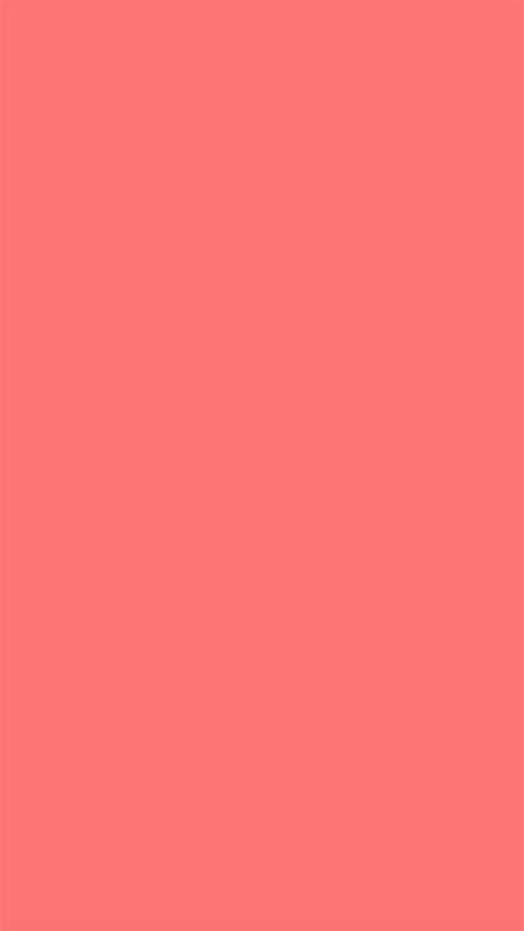 wallpaper apple iphone 5c iphone 5c pink the iphone wallpapers
