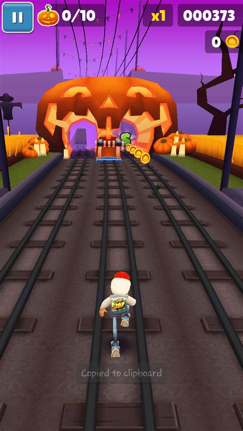 subway surfers new orleans apk subway surfers new orleans hack unlimited coins here techbeasts