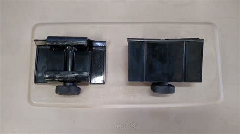 alumacraft boat rod holders alumacraft boat rod holders images reverse search