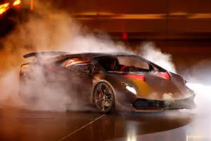 2 Million Pound Lamborghini Lamborghini Sesto Elemento Car In The World