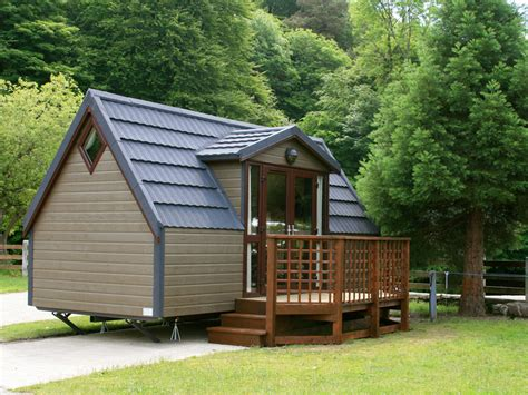 lodges cing archives valley cing