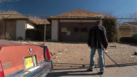 breaking bad house image deville and house png breaking bad wiki