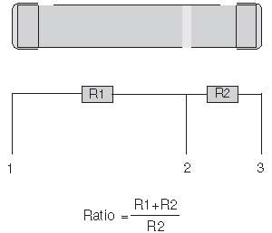 resistor ratio table resistor ratio tolerance 28 images ret 100 ma 50 v pnp nxp resistor color code chart