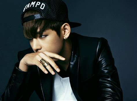bts profile wallpaper bts bangtan boys tiny kpop idol profile