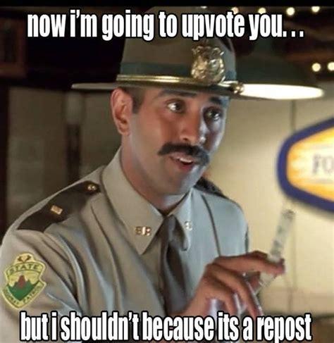 Photos Meme - pay the man rookie meme guy
